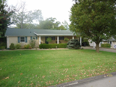 115 Edgewood Dr, Bedford, IN 47421 - #: 202142946