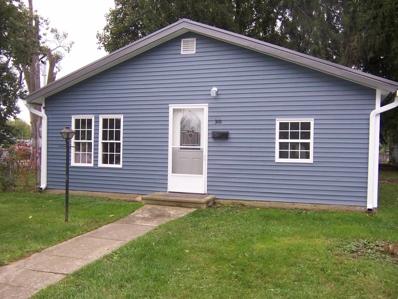 310 E Gertrude, Kendallville, IN 46755 - #: 202142951