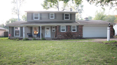 1915 Forest Valley, Fort Wayne, IN 46815 - #: 202142996