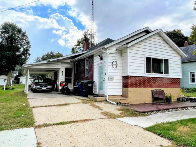 316 William, Plymouth, IN 46563 - #: 202143183