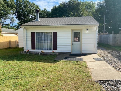 52692 Francis, South Bend, IN 46637 - #: 202143233