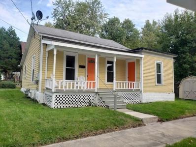 703 S Oak, Kendallville, IN 46755 - #: 202143259