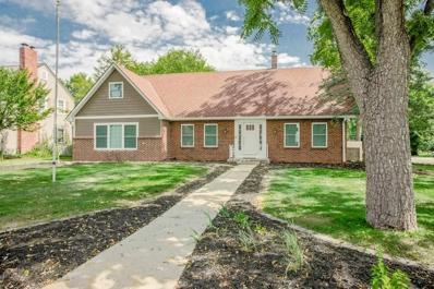 227 S Home, Rensselaer, IN 47978 - #: 202143341