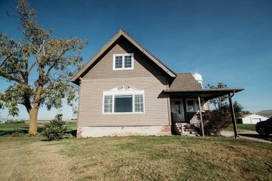 20119 Monroeville, Monroeville, IN 46773 - #: 202143359