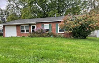 3341 N Windcrest, Bloomington, IN 47404 - #: 202143367