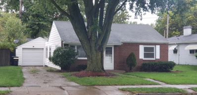 1808 W State, Fort Wayne, IN 46808 - #: 202143602
