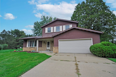 20805 Pipers, South Bend, IN 46637 - #: 202143703