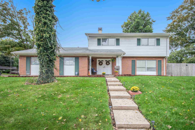 5023 Craig, South Bend, IN 46614 - #: 202143708