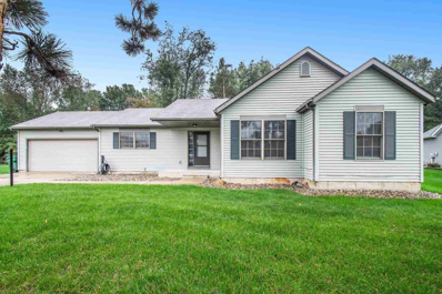 26862 Rozana, South Bend, IN 46619 - #: 202143826