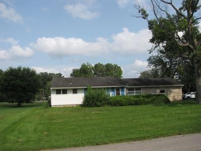 6024 Langford, Fort Wayne, IN 46804 - #: 202143910