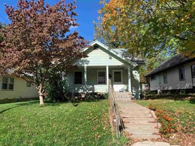 221 E Woodside, South Bend, IN 46614 - #: 202144064