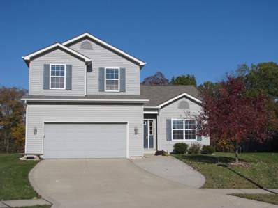 10247 Erwin, New Haven, IN 46774 - #: 202144065