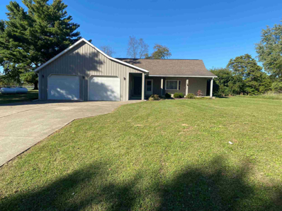85 Sunny Acres, Bedford, IN 47421 - #: 202144156