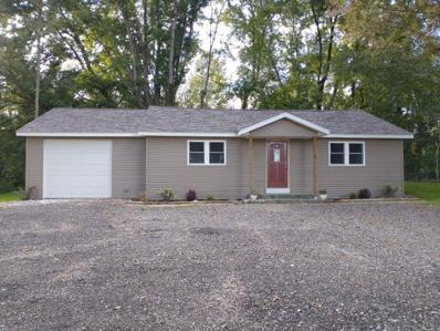 16023 State Route 1, Lawrenceville, IL 62439 - #: 202144176