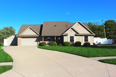 1919 Stacy, Kendallville, IN 46755 - #: 202144183