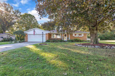 1230 Berkshire, South Bend, IN 46614 - #: 202144207