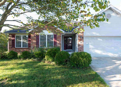 1063 S Colchester, Bloomington, IN 47401 - #: 202144356