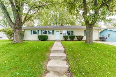 5302 Northcrest, Fort Wayne, IN 46825 - #: 202144439