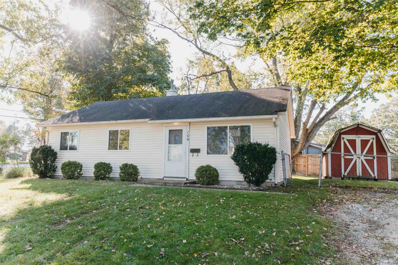 106 Heatherwood, New Haven, IN 46774 - #: 202144441