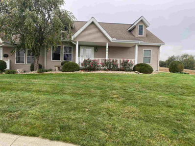901 Lilac, Bedford, IN 47421 - #: 202144608