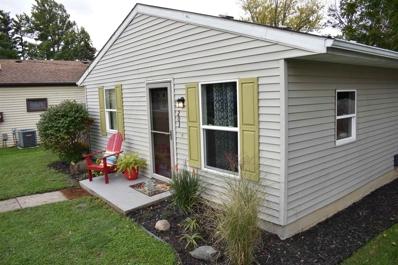 203 N Dewey, Auburn, IN 46706 - #: 202144636