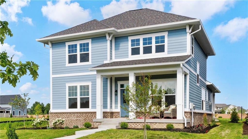 14943  Oak Hollow Lane W