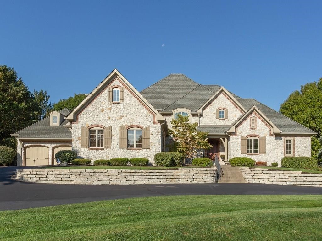 10810  Crooked Stick Lane