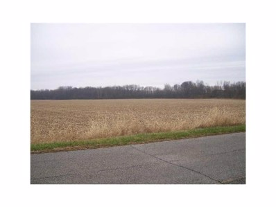 7000 N Sugar Creek Road, Thorntown, IN 46071 - #: 21213760