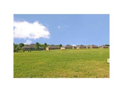 Lot 72  Quail Creek Trace North, Pittsboro, IN 46167 - #: 21294384