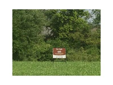 1121 Brookside Court, Avon, IN 46123 - MLS#: 21309962
