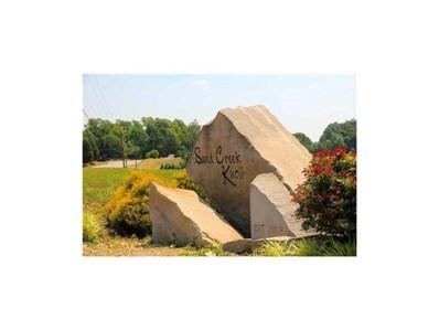 3011 E Indian Summer Lane, Martinsville, IN 46151 - #: 21360553