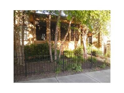 1961 Rhettsbury Street, Carmel, IN 46032 - MLS#: 21387578
