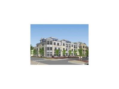 W Kirkwood Avenue UNIT 309, Bloomington, IN 47404 - #: 21401106