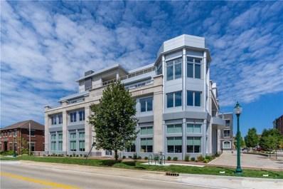 W Kirkwood Avenue UNIT 305, Bloomington, IN 47404 - #: 21401119