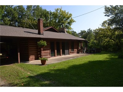 8140 W 34th Street, Indianapolis, IN 46214 - #: 21457735