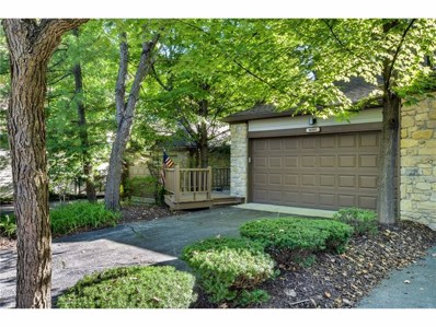 8097 Middle Bay Lane, Indianapolis, IN 46236 - #: 21459308