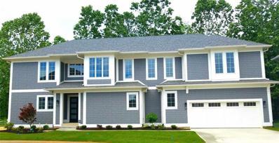 9727 Marina Village Drive, Fishers, IN 46256 - MLS#: 21460427