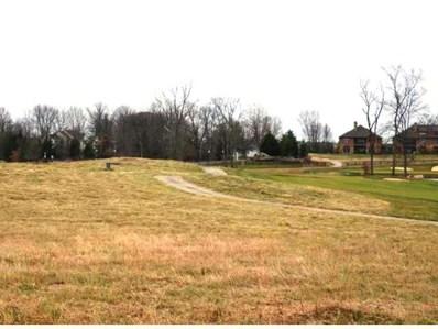 16404 Shore Oaks Court, Noblesville, IN 46060 - #: 21465294