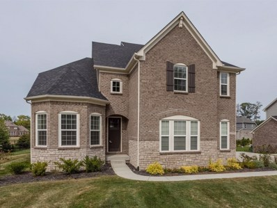 11520 Wood Hollow Trail, Zionsville, IN 46077 - #: 21470263