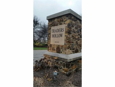 8002 Traders Hollow Lane, Indianapolis, IN 46278 - #: 21470314