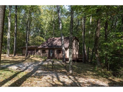 10749 E Lakeside Circle, Rockville, IN 47872 - MLS#: 21472863