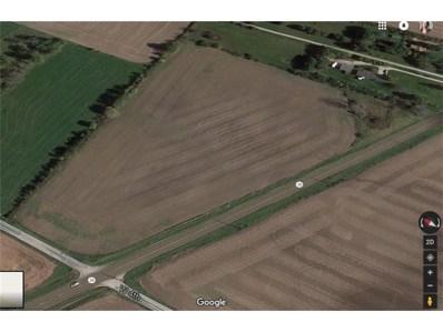 0 W State Road 38, Sheridan, IN 46069 - #: 21484800