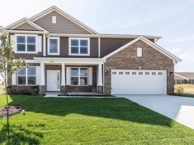 8803 Rowling Way, Indianapolis, IN 46239 - #: 21487640