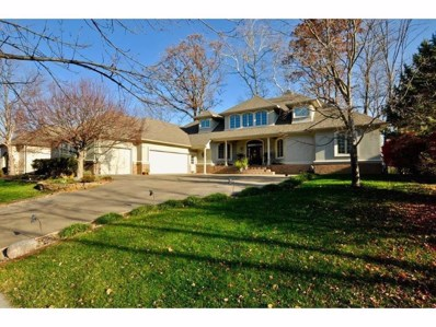 1959 Caledonian Court, Greenwood, IN 46143 - #: 21489109