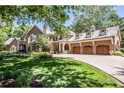 7525 Pine Valley Lane, Indianapolis, IN 46250 - #: 21490018