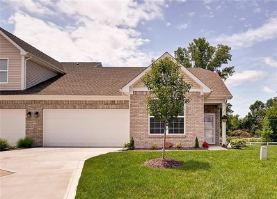 1118 Kristi Court, Greenwood, IN 46142 - MLS#: 21493194