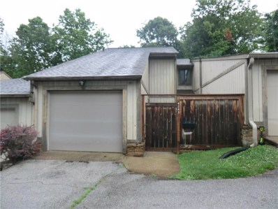 4243 Indian Pipe Trace, Indianapolis, IN 46237 - #: 21494232