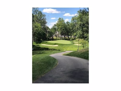 20266 Chatham Creek Drive, Westfield, IN 46074 - #: 21494579