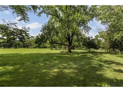 66 Mill Farm Road, Noblesville, IN 46062 - MLS#: 21496683