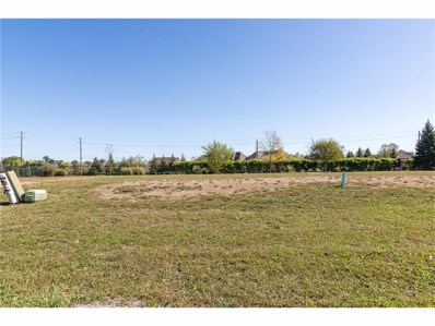 6629 Stonepointe Way, Indianapolis, IN 46259 - MLS#: 21497442